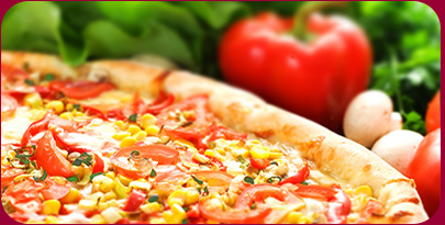 PIZZA PARTY CATERING PIZZA PARTY PARA EVENTOS PIZZA PARTY PARA FIESTAS SERVICIO DE PIZZA PARTY A DOMICILIO